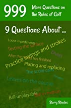 Best barry rhodes golf rules Reviews