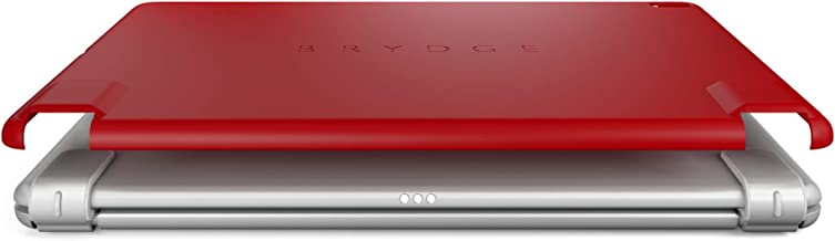 "Brydge Slimline Protective Case for Apple iPad Pro 12.9"" (2017/2015 Model only) 