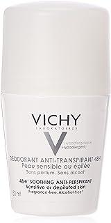 VICHY Dezodorant 1 opakowanie (1 x 50 ml)