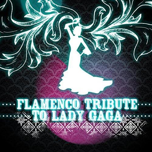 Giampiero Scuderi feat. Michelle Priest