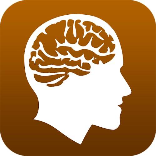 Brain Game 2018 New