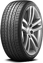Hankook Ventus S1 Noble2 H452 All Season Tire - 235/55R18 100W