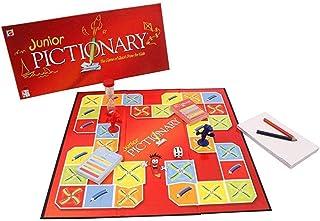 Junior Pictionary Mania Educational Toys