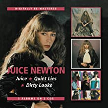 Best juice newton juice cd Reviews