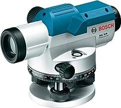 Bosch Professional Optical Level, GOL 32 D