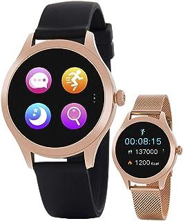 Reloj Mujer Marea Smart Watch B59005/1