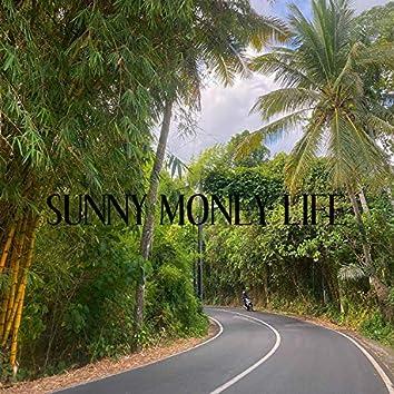 Sunny Money Life