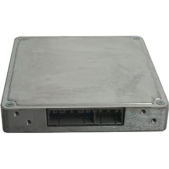 Cardone 72-1246 Remanufactured Import Computer