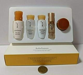 Sulwhasoo Signature Beauty Routine Kit