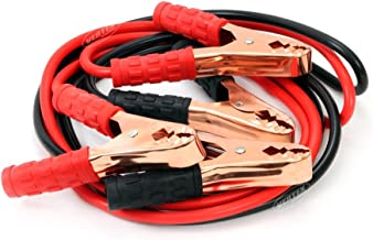 Starthilfekabel inklusive Tragetasche 1200AMP Jumper Battery Booster Cables 6M