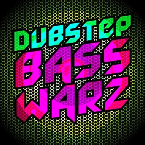 Drum & Bass, Dubstep Electro & Dubstep Kings