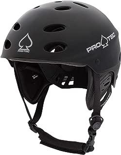 ProTec Ace Wake Helmet