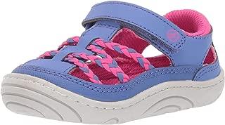 Best infant girl sandals size 3 Reviews