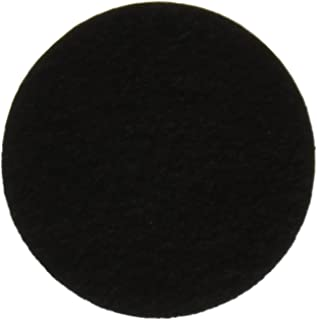 Eheim Carbon Filter Pad for Classic External Filter 2211 (3 Pieces Per Pack)
