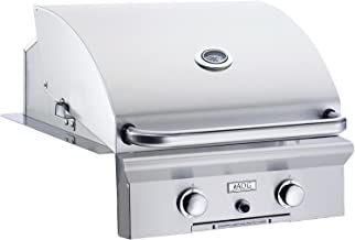 Best american outdoor 36 grill Reviews