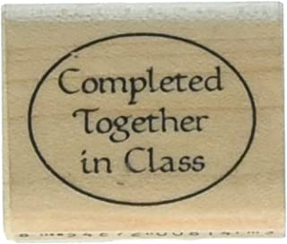 Stamps by Impression ST 0635a Parents Copy Rubber Stamp