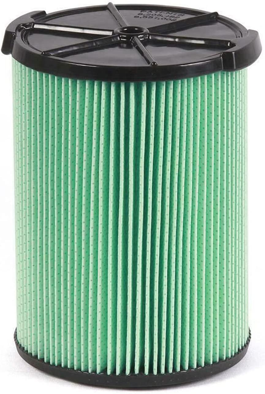 MwJJ zhangjinlian Paper Filter Allergen 5-Layer All items in the store 5.0Plus Pleated Direct store