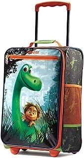 American Tourister Disney The Good Dinosaur 18