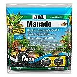Manado Kies von JBL