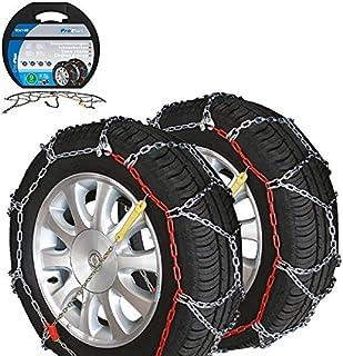 Suchergebnis Auf Für Proplus Reifen Felgen Auto Motorrad