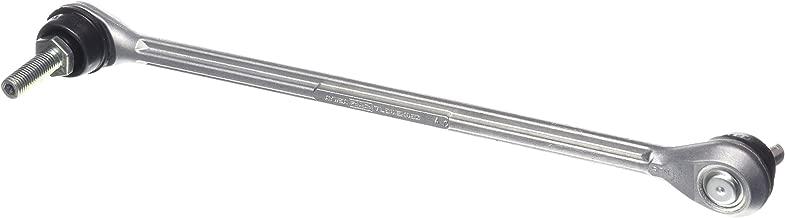 Motorcraft MEF200 Suspension Stabilizer Bar Link
