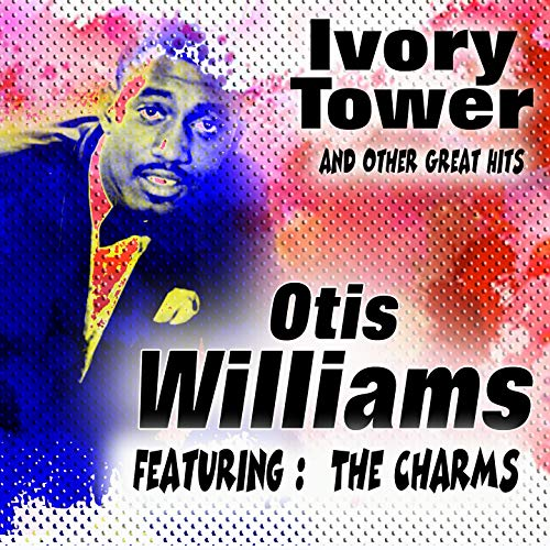 Ivory Tower (feat. The Charms) [And Other Great Hits]