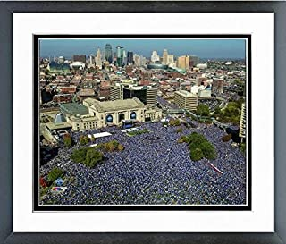 Best royals parade picture Reviews