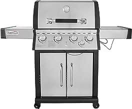 Best members mark grill manual Reviews