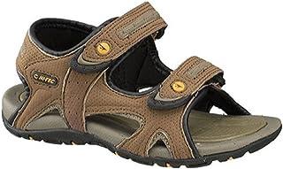 1e24af7ee1558 Hi-Tec Kid s Owaka S Kid s Owaka Sandals