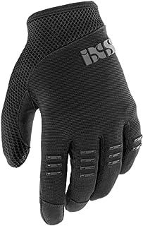 IXS BC X3.1 Gloves