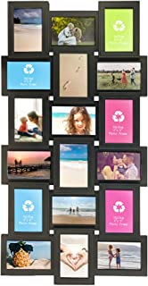Best multi picture frames large Reviews