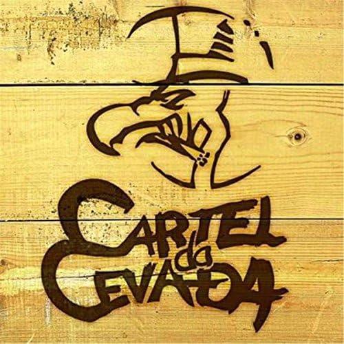 Cartel da Cevada