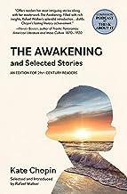 The Awakening and Selected Stories (Warbler Classics)