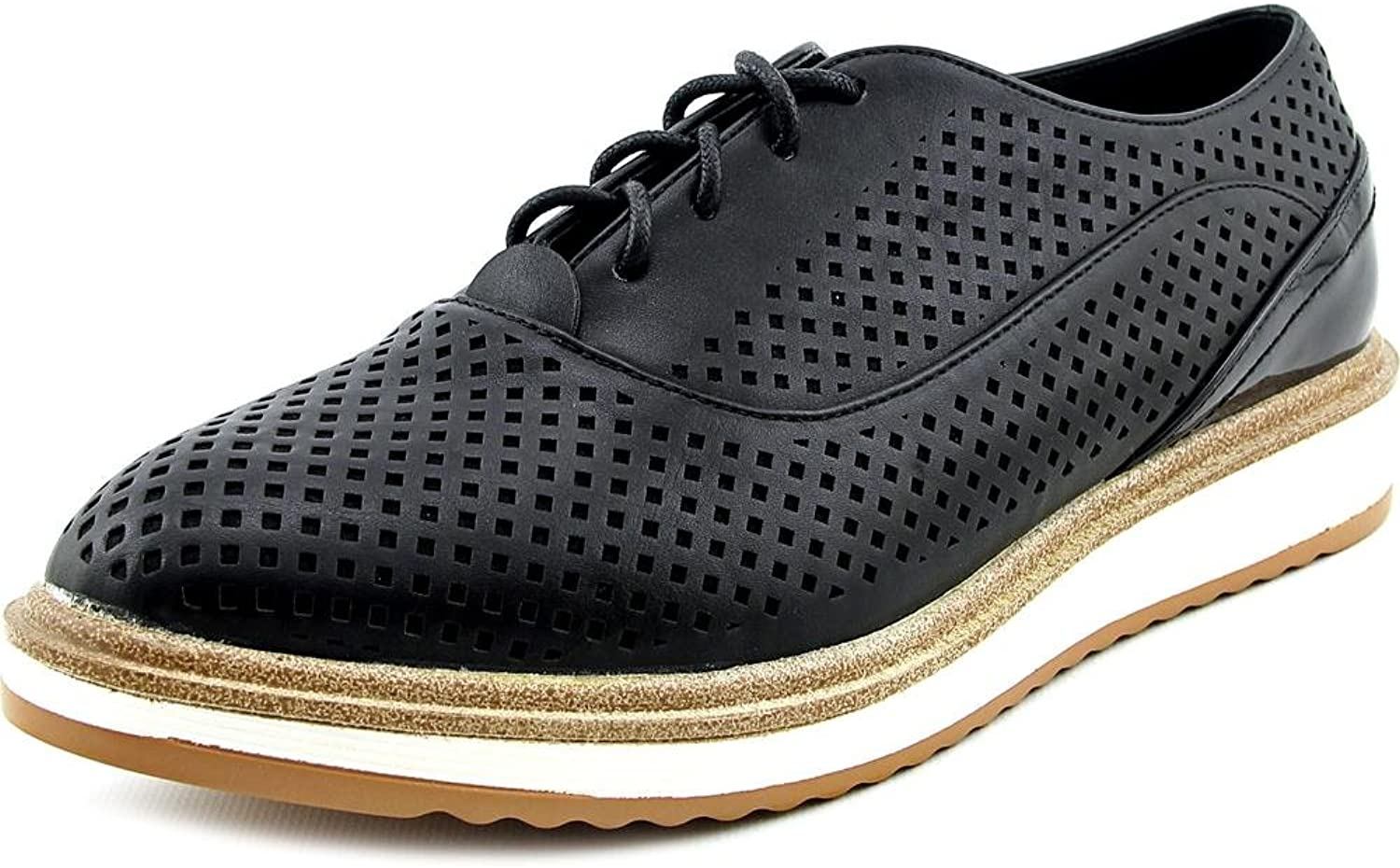 Wanted shoes Womens Macdaddy Fashion Sneaker