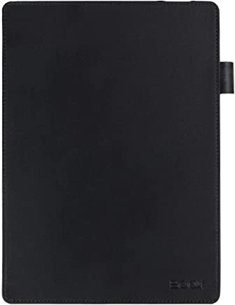 BOOX Folio PU Leather Case Cover Lightweight Smart Case with Auto Sleep/Wake Function