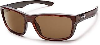 Mayor Polarized Sunglasses