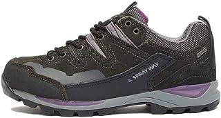 Sprayway Women's Oxna HydroDRY Walking Shoe