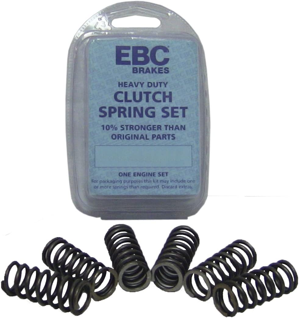 EBC Brakes OFFicial site CSK159 Coil Clutch Type Spring Max 77% OFF