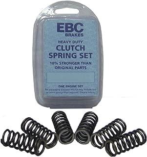 EBC Brakes CSK32 Coil Type Clutch Spring