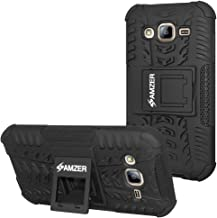 Best samsung on7 pro cover Reviews