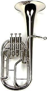Best alto horn case Reviews