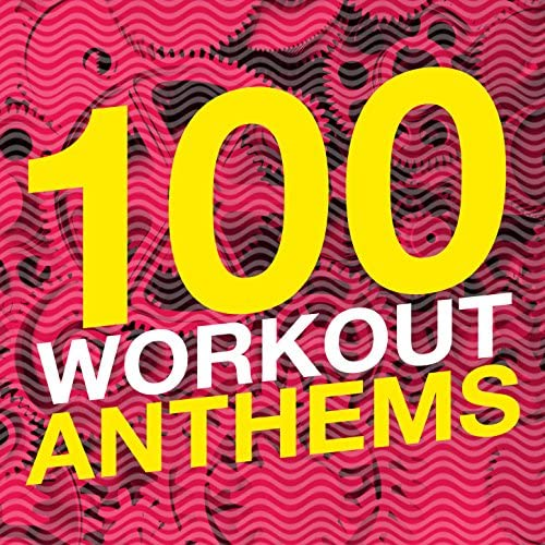 Aerobic Music Workout, Work Out Music Club & Workouts