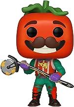 Funko- Pop Vinyle: Games: Fortnite: TomatoHead Figurine de Collection, 39051, Multicolore