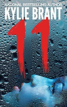 11 by [Kylie Brant]