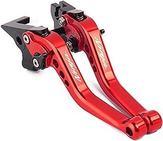 Suchergebnis Auf Für Handbremsen Komponenten 100 200 Eur Handbremsen Komponenten Bremsen Auto Motorrad