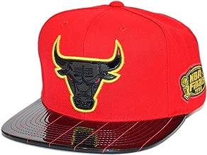 BULL/´S Nylon Shaft Bedruckt mit Bulls Logo Dartsch/äfte mit Aluminium Ring