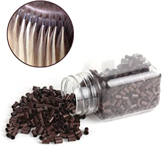 flare beads hair extensions