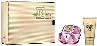 Amazon.es: Paco Rabanne - Sets / Perfumes y fragancias: Belleza
