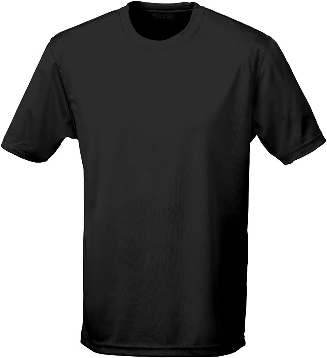 Uni Homme T-shirt Just Cool by All We Do Is