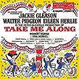 Take Me Along (1959 Original Broadway Cast)